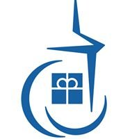 Diakonie der Ev. Brüdergemeinde Korntal