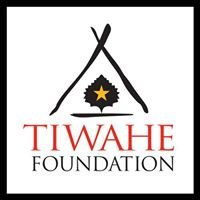 Tiwahe Foundation
