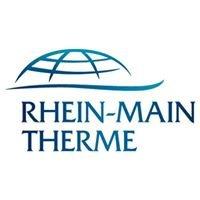 Rhein-Main-Therme