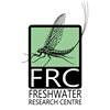 Freshwater Research Centre