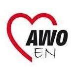 AWO Servicestelle Kindertagespflege