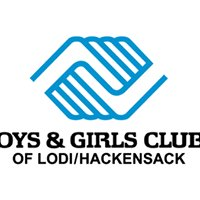 Boys & Girls Clubs of Lodi, Hackensack & Teaneck