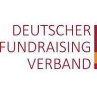Fachgruppe Frauen [Fundraisingverband]