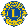 The Lions Club Of Ponce Inlet