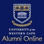 University of the Western Cape (UWC) Alumni Online