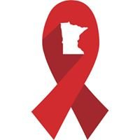 Minnesota Council for HIV / AIDS Care and Prevention