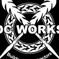 DC Works Builders and Contractors