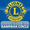 Lions Club of Gampaha Circle