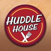 Huddle House