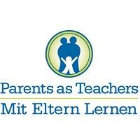 PAT - Mit Eltern Lernen gGmbH