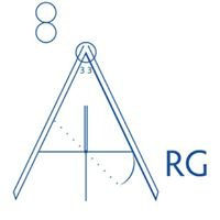 RG Solutions LLC/Minds of Success