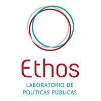 Ethos Laboratorio de Políticas Públicas