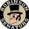 Joe T. Robinson High School