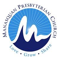 Manasquan Presbyterian Church