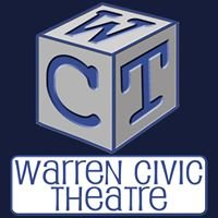 Warren Civic Theatre