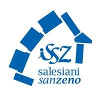 Istituto Salesiano San Zeno