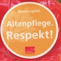 Nürnbergstift