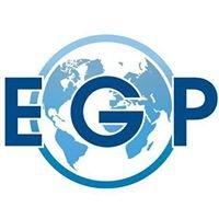 Edinburgh Global Partnerships (EGP)