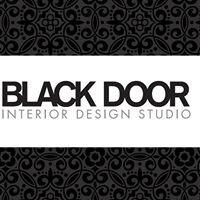 Black Door Designs