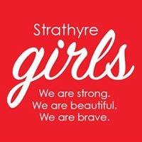Strathyre Girls Home