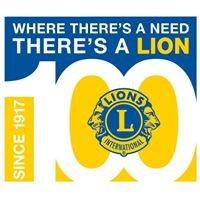 Waverly Lions Club