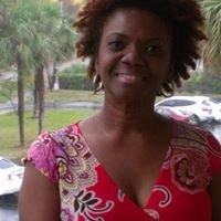 Uhuru Massage Therapy, LLC