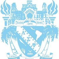 Archias Chapter of ΛΣΥ