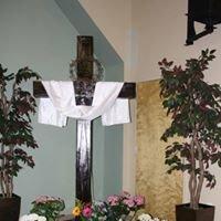 Elizabeth Salvation Army Temple