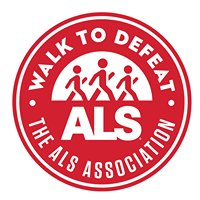 Walk to Defeat ALS - The ALS Association Greater NY Chapter