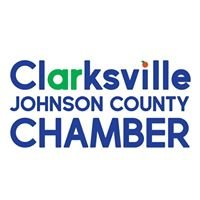 Clarksville - Johnson County Chamber