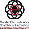 Greater Ellettsville Area Chamber of Commerce, Inc.