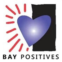Bay Area Young Positives, Inc.