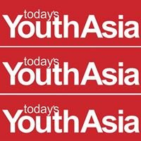Today's Youth Asia