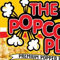 The Popcorn Place