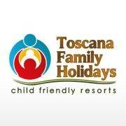 Toscana Family Holidays - Child Friendly Resorts