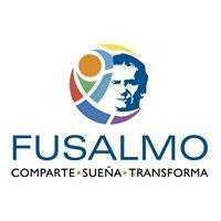 (FUSALMO) Fundación Salvador del Mundo