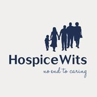 HospiceWits Club 2000