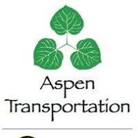 Aspen Transportation, A Watco Supply Chain Services Company
