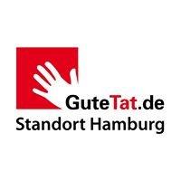 Stiftung Gute-Tat.de - Standort Hamburg