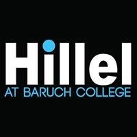 Hillel at Baruch