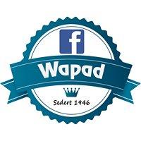 Wapad