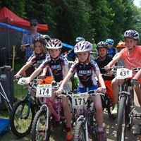 Pawling Cycle and Sport