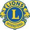 Deming Lions Club