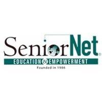 SeniorNet at FSL, L.I.