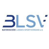 Bayerischer Landes-Sportverband BLSV e.V.