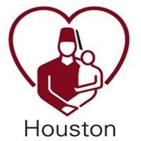 Shriners Hospitals for Children - Houston
