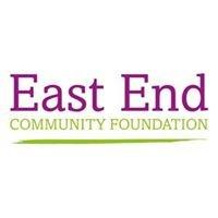 East End Community Foundation