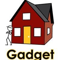 Gadget Inspection Co.