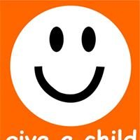 Give A Child A Smile Initiative