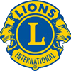 Vass Lions Club